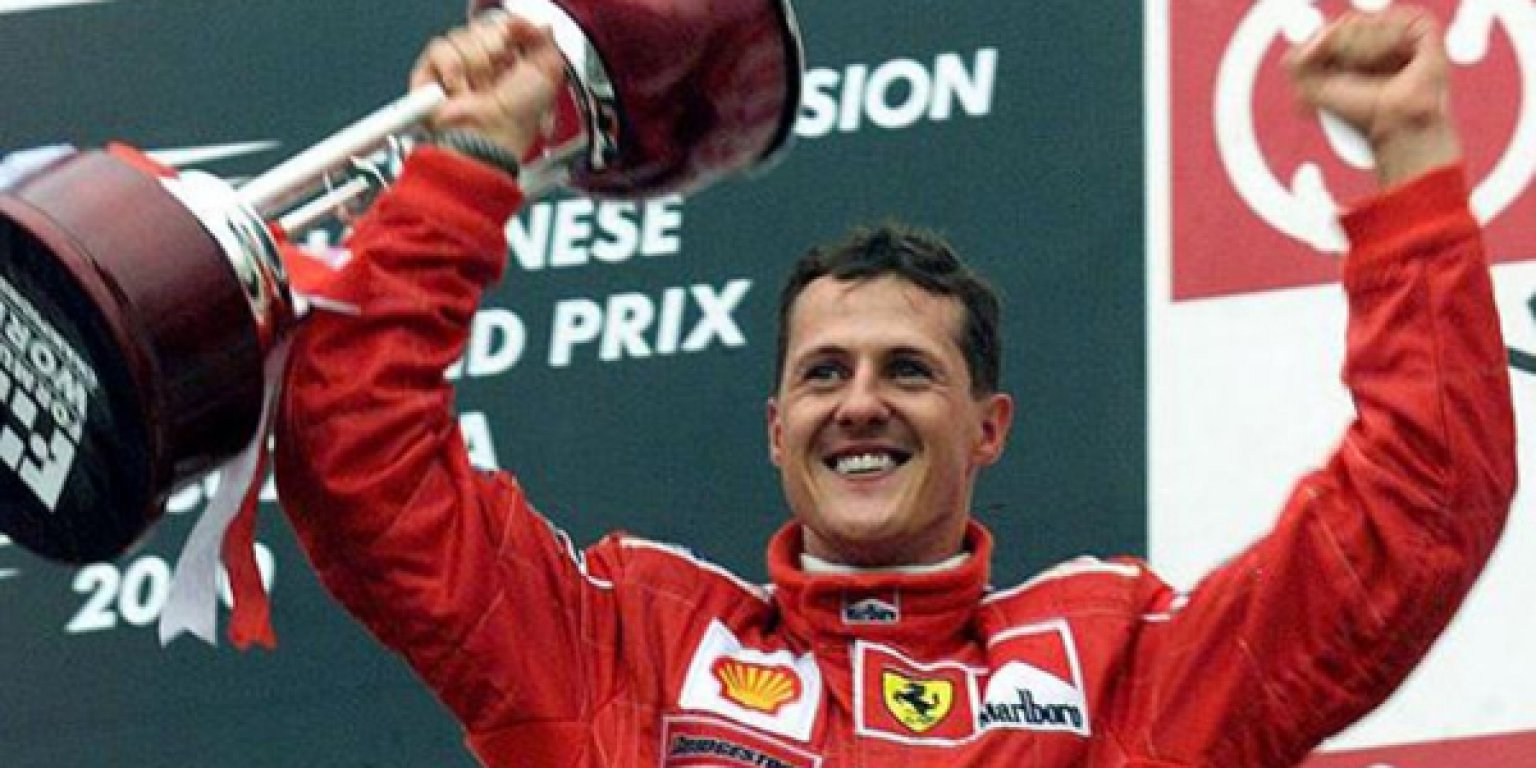 Michael-Schumacher-24