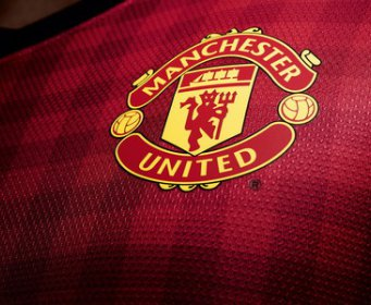 Manchester United objavio ime novog sponzora (VIDEO)