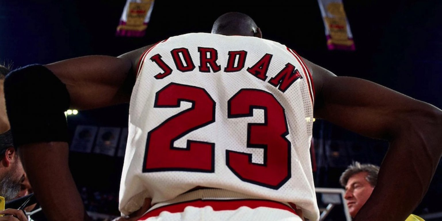 Check-Out-Complexs-50-Things-You-Didnt-Know-About-Michael-Jordan-01-featured-image