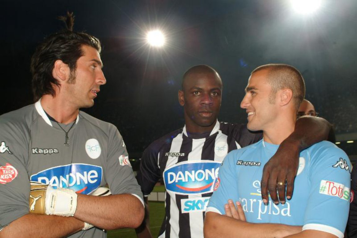 buffon-thuram-cannavaro