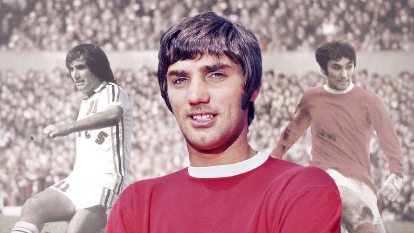 george-best-10-years-3380379