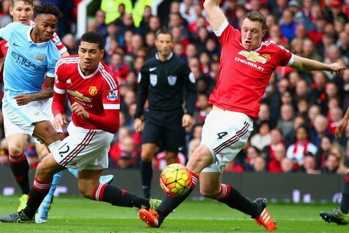 phil-jones-sterling