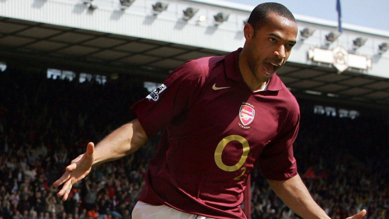 skysports-thierry-henry-arsenal-north-london-derby-3935003