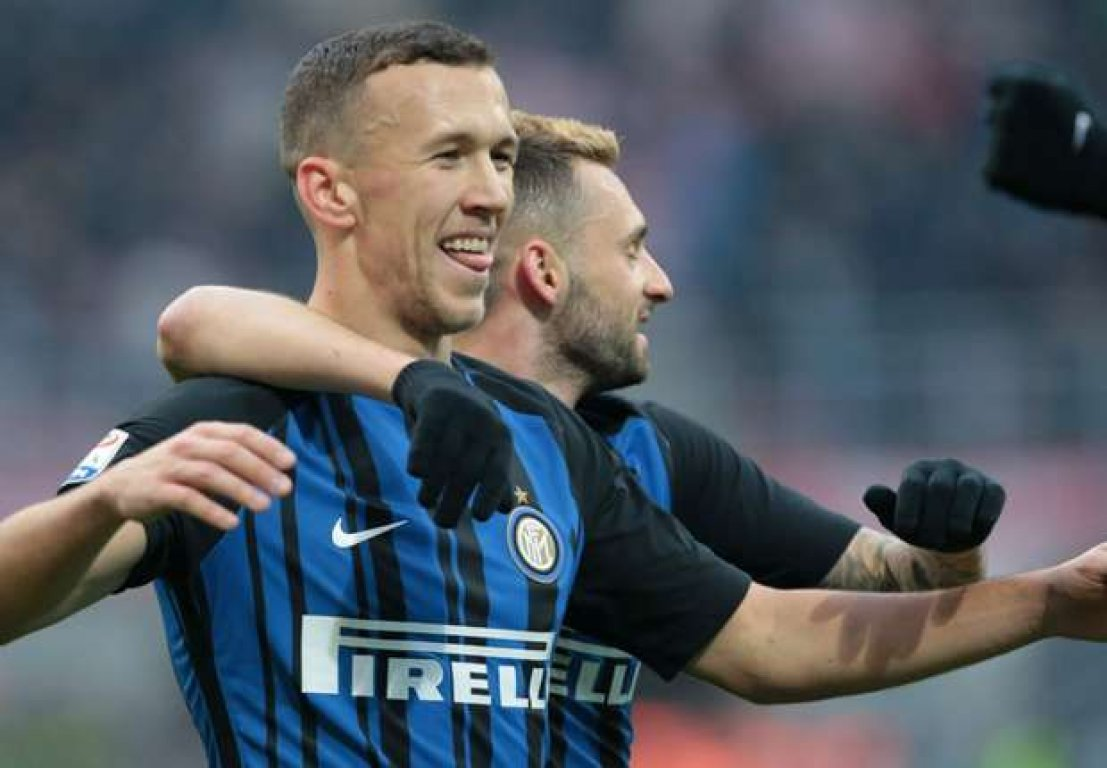perisic-brozovic-inter