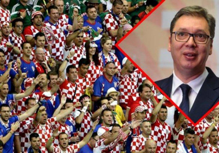 Iz hrvatske cura golih POMAHNITALI GRADONAČELNIK