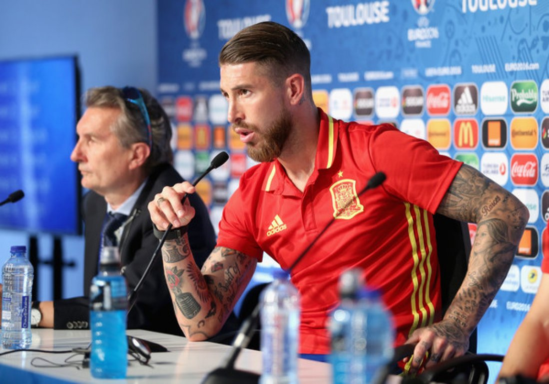 sergio-ramos-euro-2016-spain-press-conference-ivh92uoyiafl