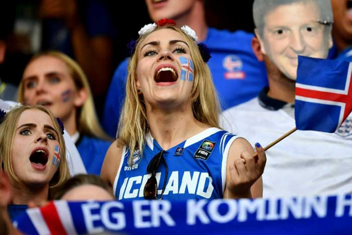 iceland-fans