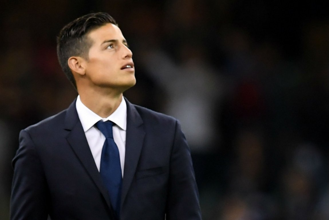 james-rodriguez-real-madrid-ji8u95ohe6e31ctal49eus8oh