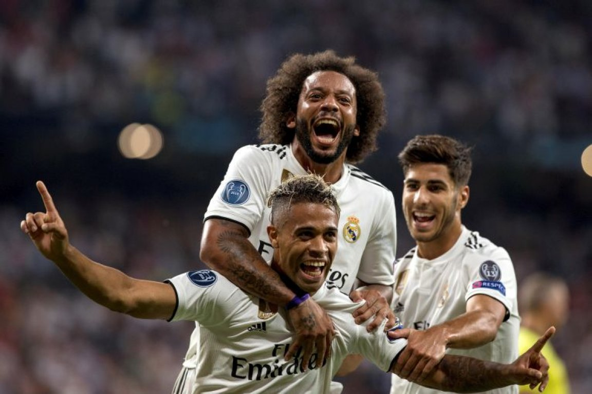 real-mariano-marcelo-asensio
