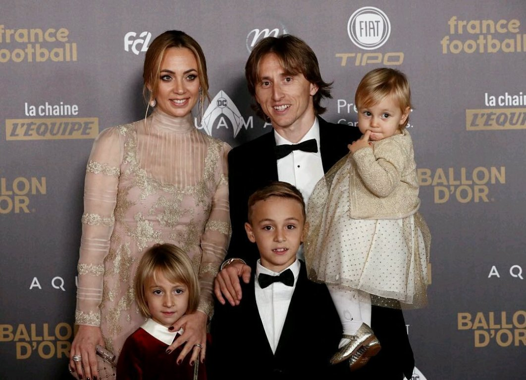 modric-porodica2