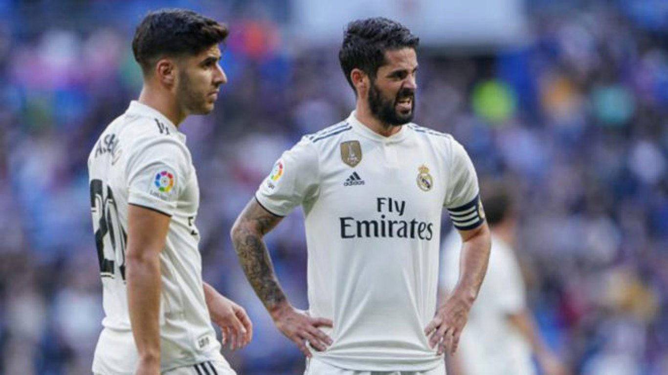 asensio-isco-real