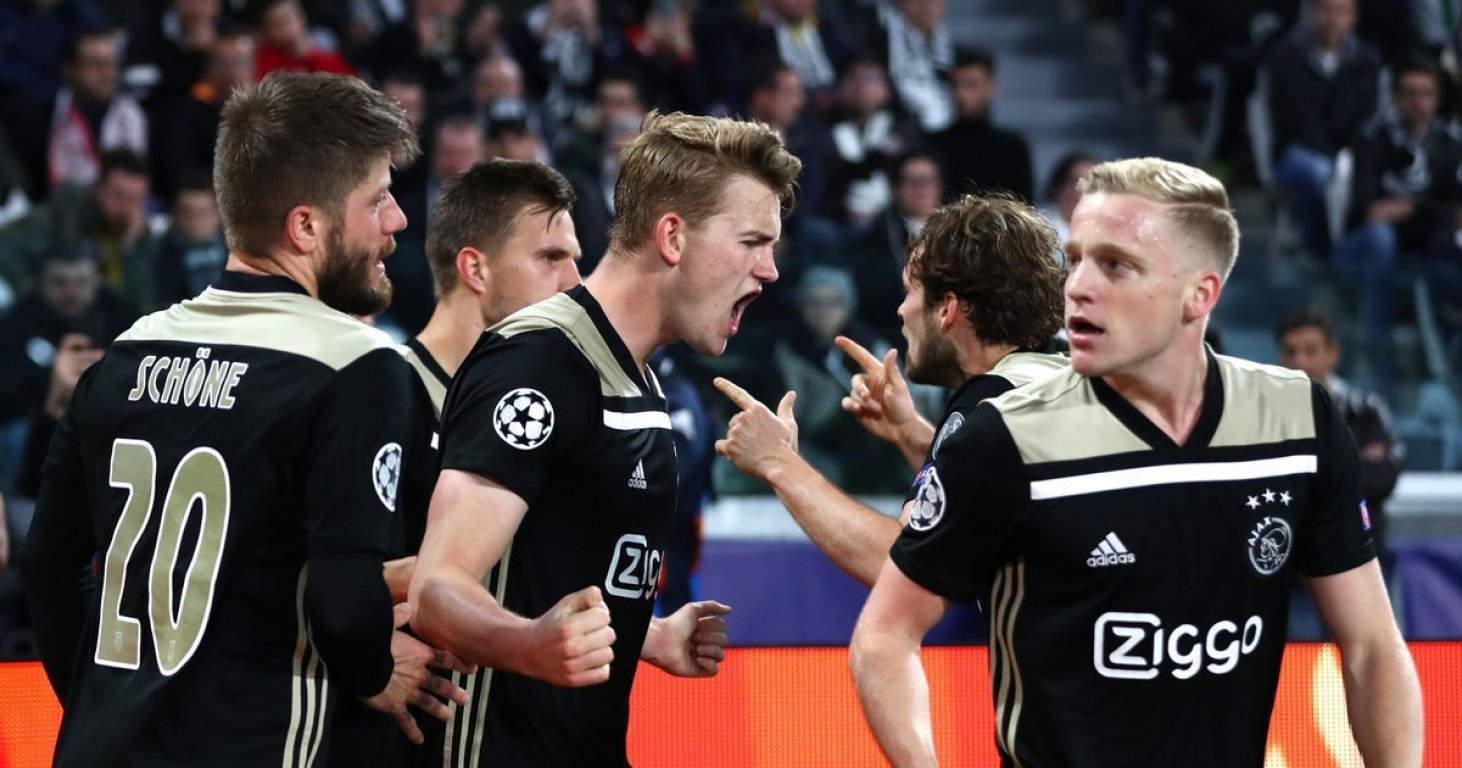 deligt-blind-ajax