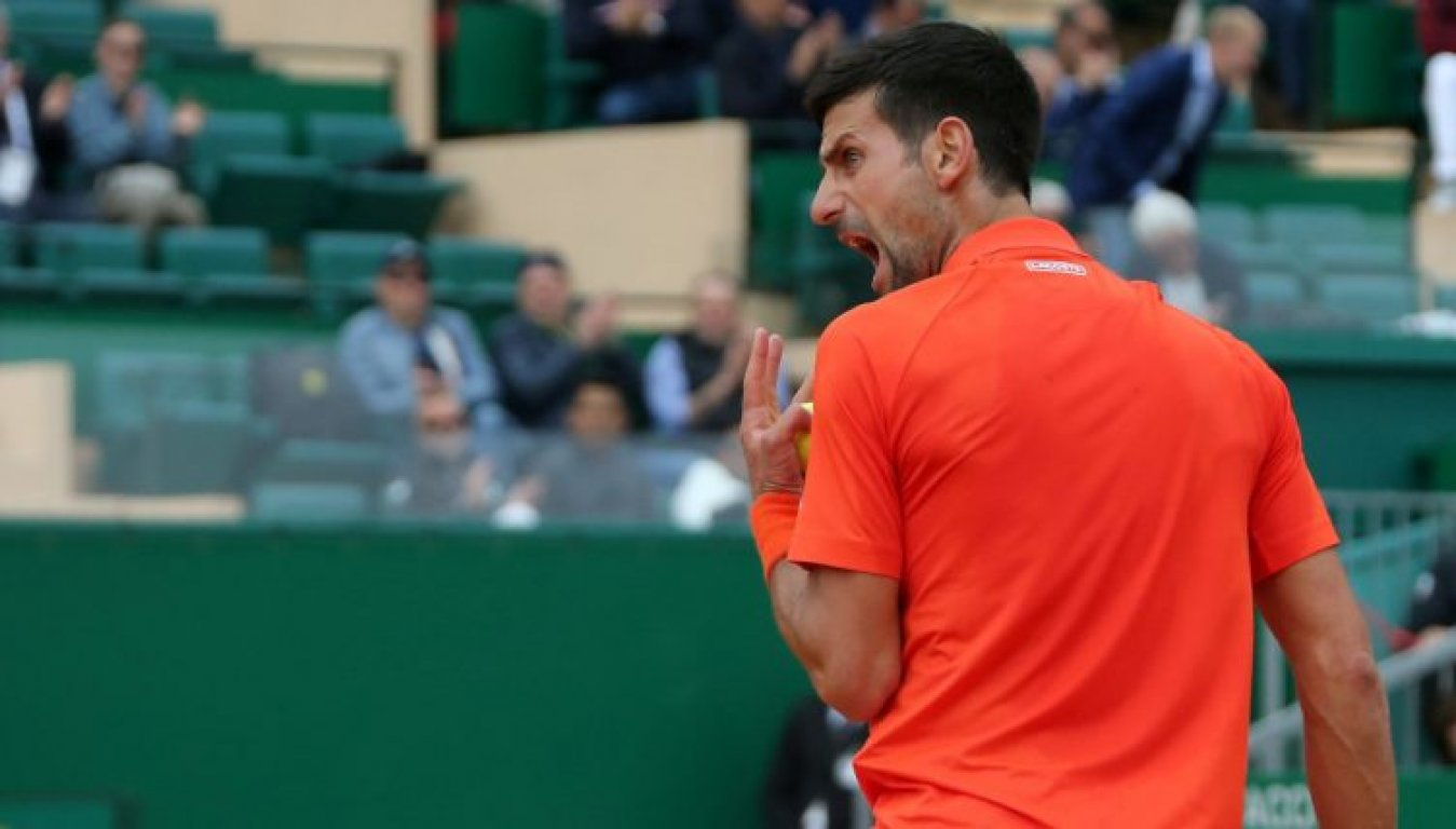novak-djokovic-shouting-from-pa-752x428