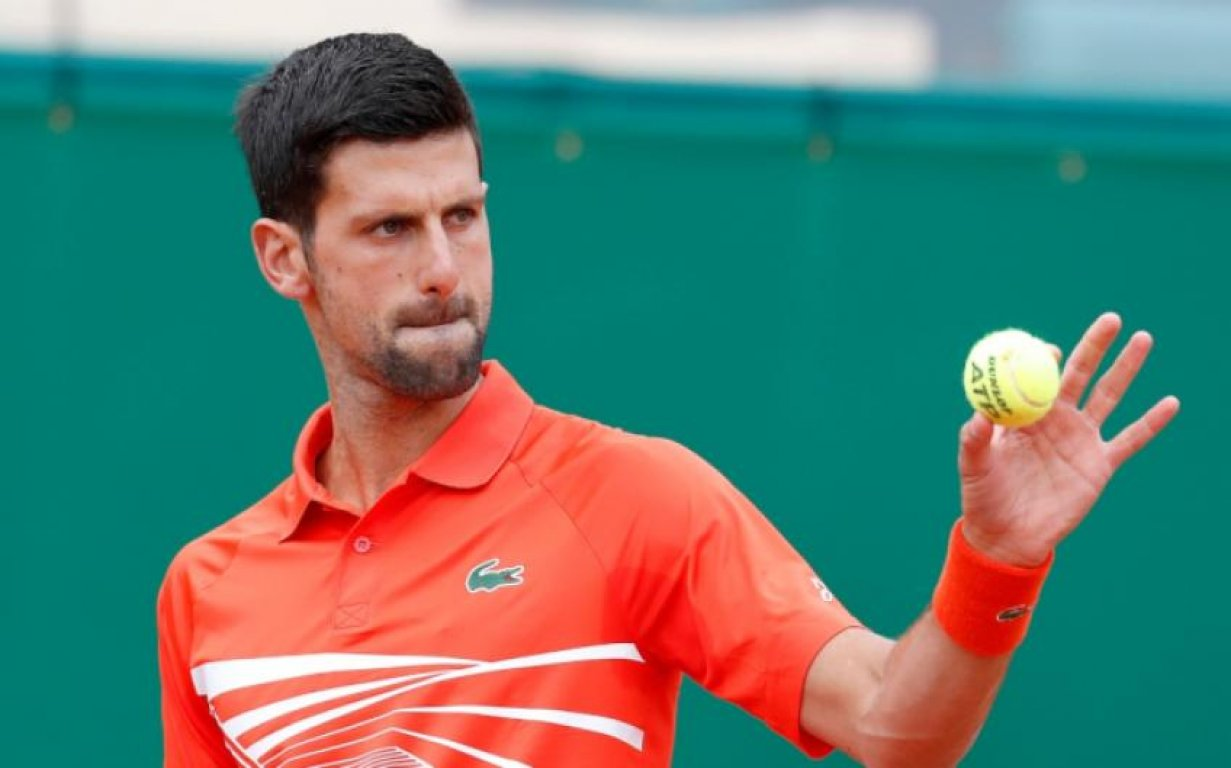 novak-djokovic-french-open-is-the-ultimate-goal-on-clay