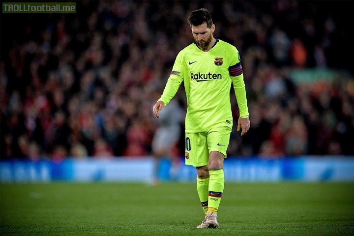 admit-it-you-feel-sad-for-lionel-messi