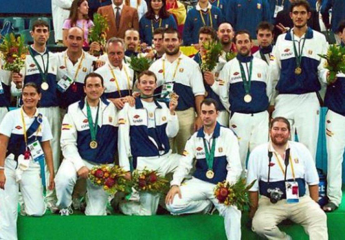 55a39b3c-15f8-49c4-90c5-4c5625bbfe5f-spanish-basketball-team-paralympic-690x480
