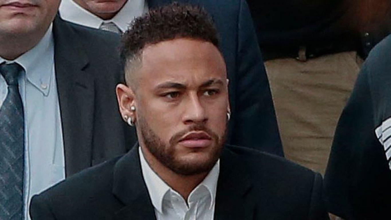 skysports-neymar-football-4707476