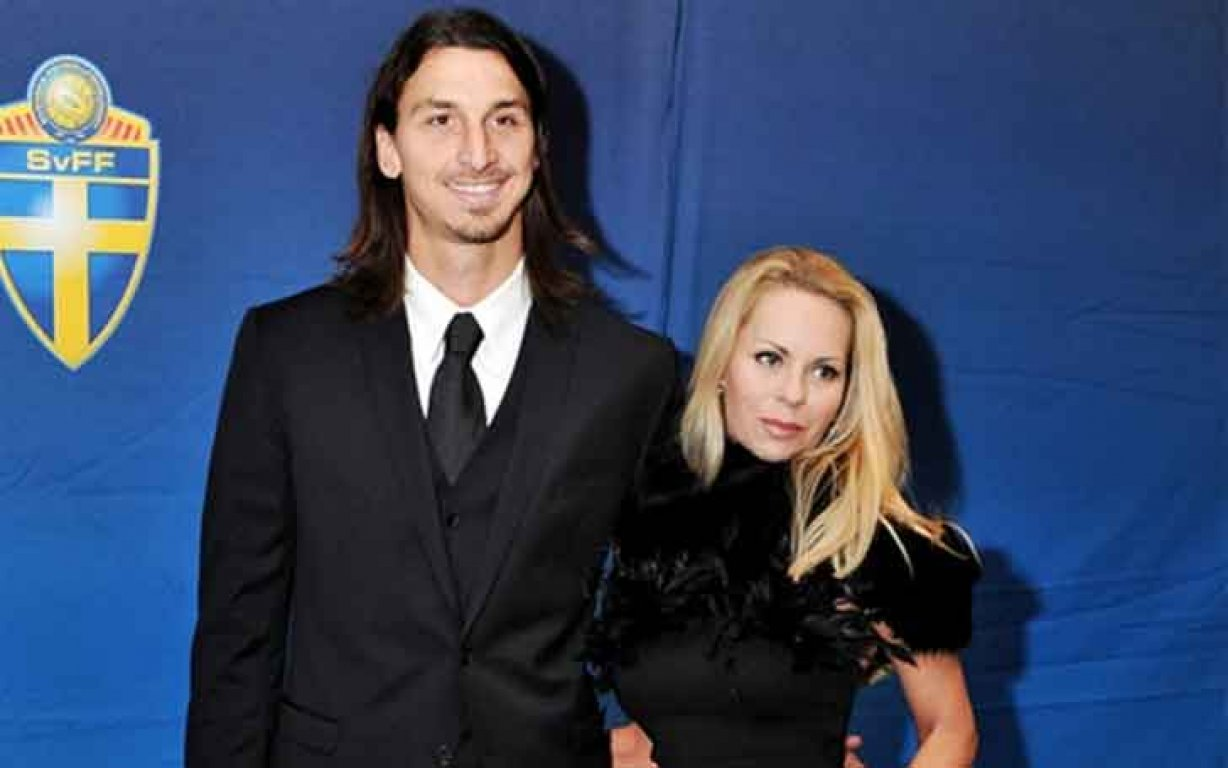 xzlatan-ibrahimovic-is-in-relationship-with-helena-seger-are-they-engaged-know-their-affairs-jpg-pagespeed-ic-cvwegdhvln