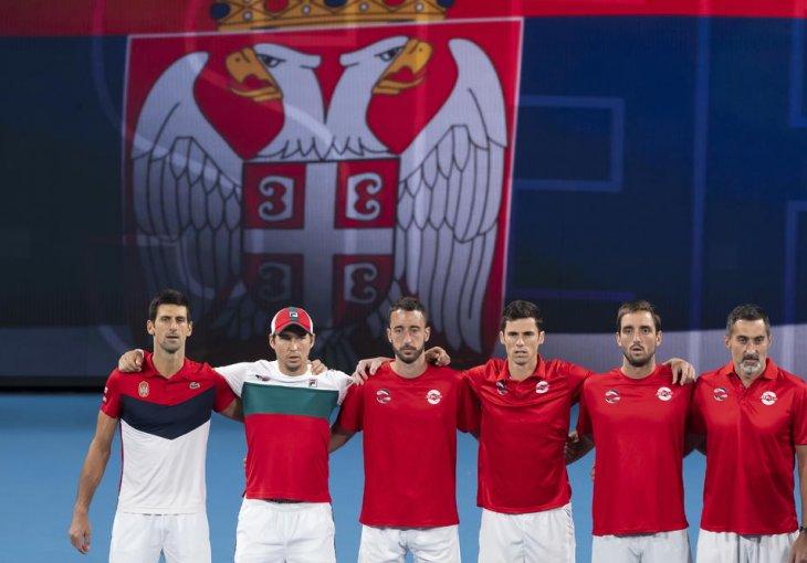 Srbija osvojila prvi ATP Kup u Australiji 5e1b2ba1-f19c-41a2-a182-37570a0a0a6a-tenisrbija-preview