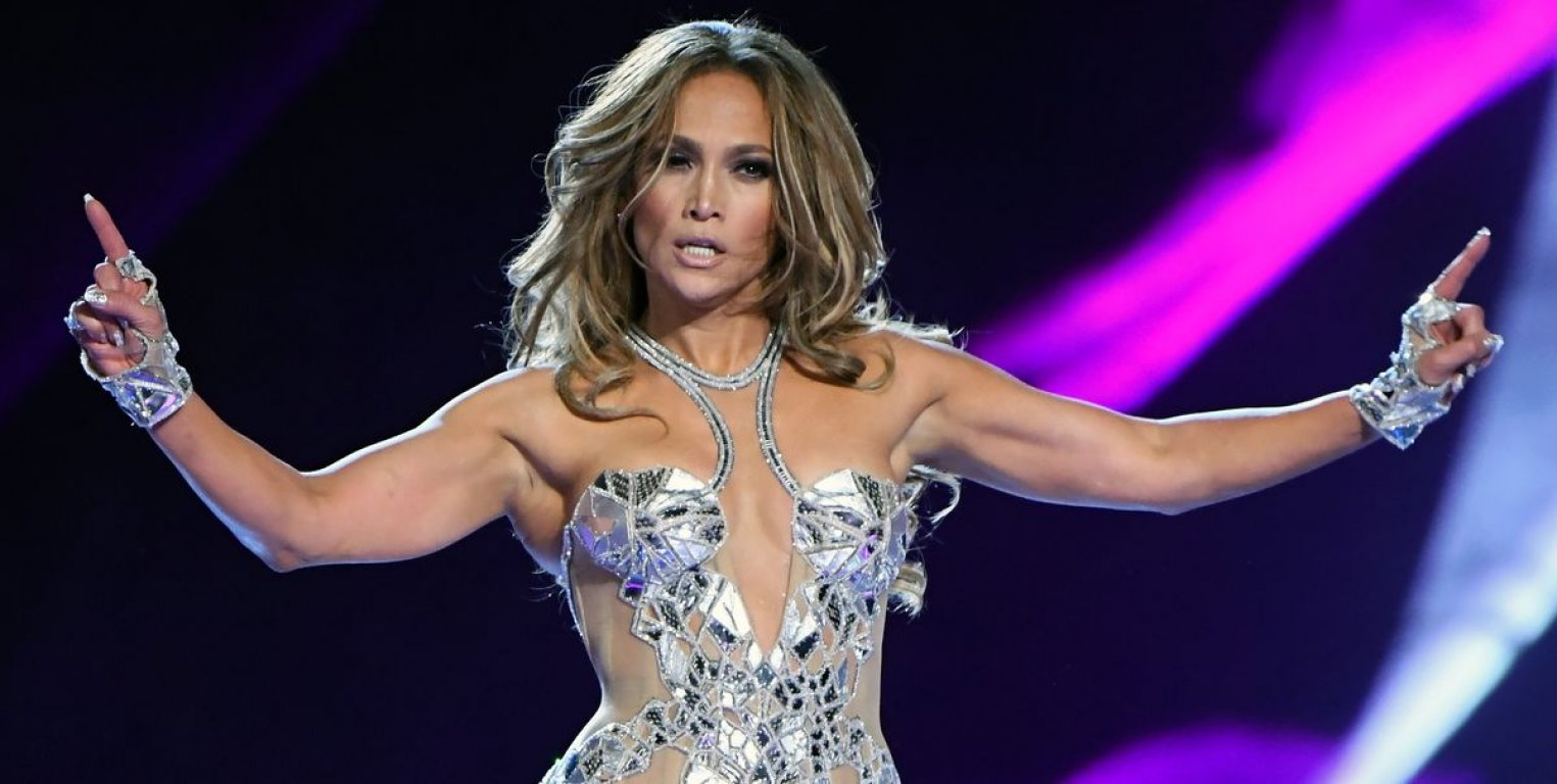1jennifer-lopez-performs-onstage-during-the-pepsi-super-bowl-news-photo-1580702545
