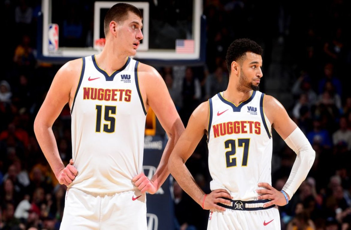 featured-image-denver-nuggets-pg-jamal-murray-and-c-nikola-jokic-1