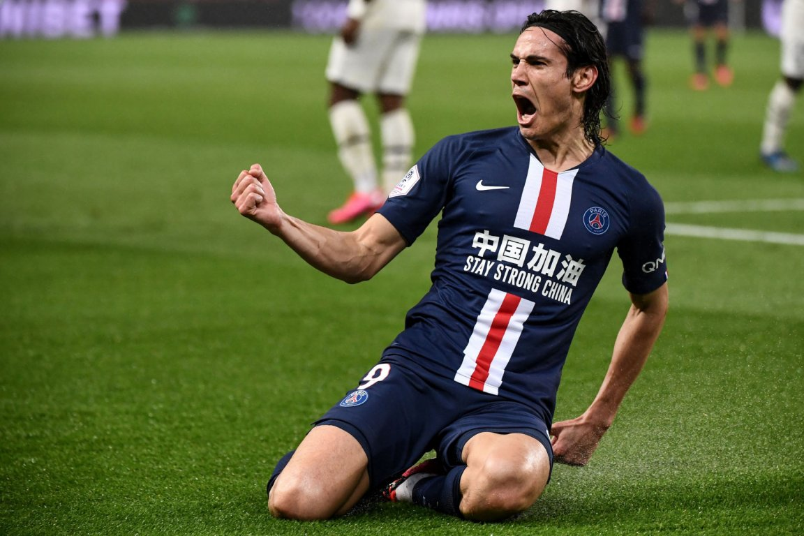 edinson-cavani-psg-vs-bordeaux-ligue-1-2020-2