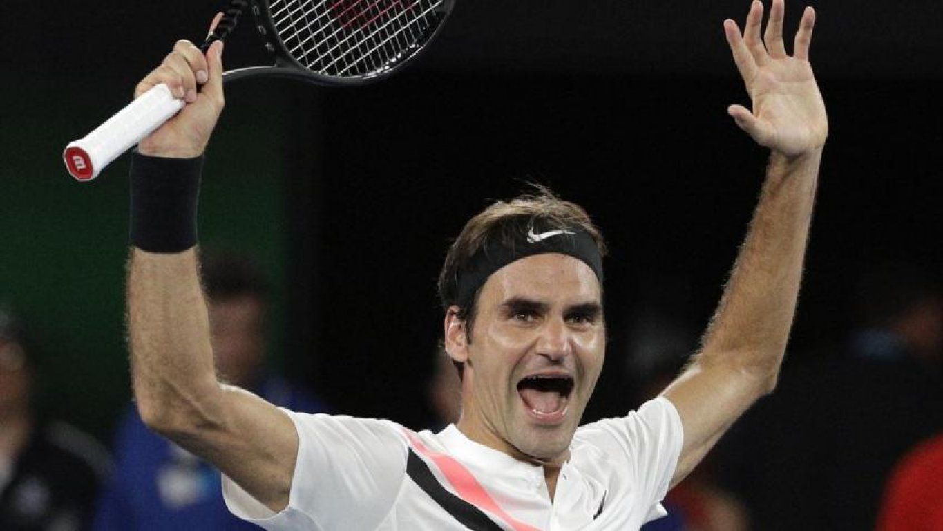 roger-federer-i-think-that-shows-perfectly-how-tennis-has-evolved